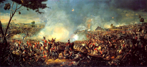 Battle_of_Waterloo_1815_convert_20120618190624.png