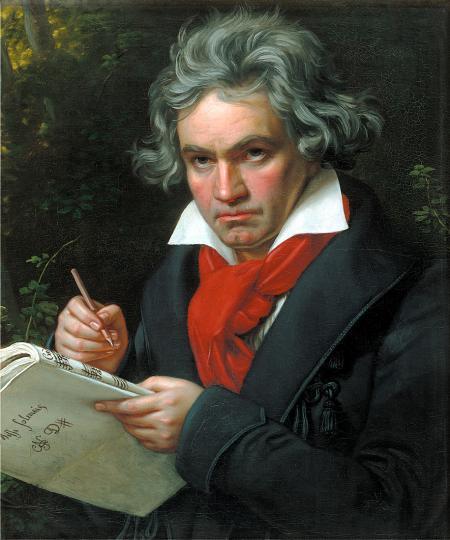 Beethoven_convert_20120620204643.jpg