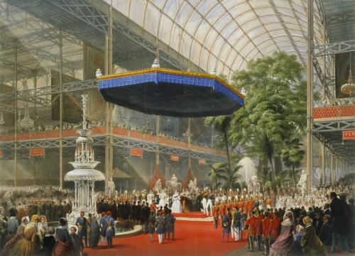 Crystal_Palace_-_Queen_Victoria_opens_the_Great_Exhibition_convert_20120728193538.jpg