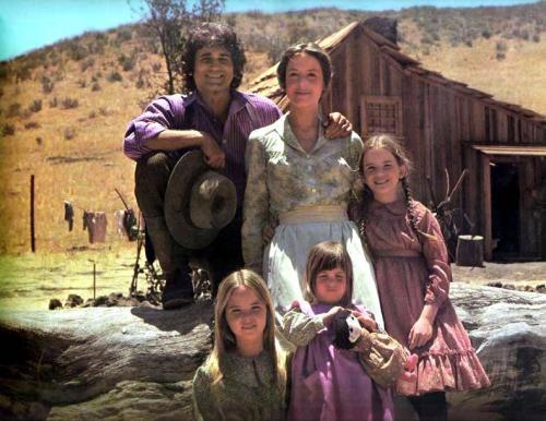 Little-House-On-The-Prairie_convert_20120510232128.jpg