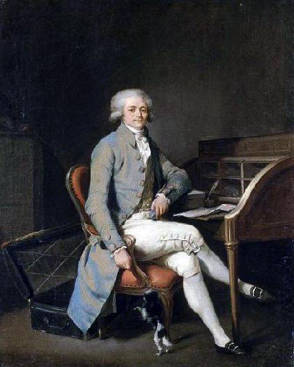 Louis_Boilly_Robespierre_convert_20120529212838.jpg