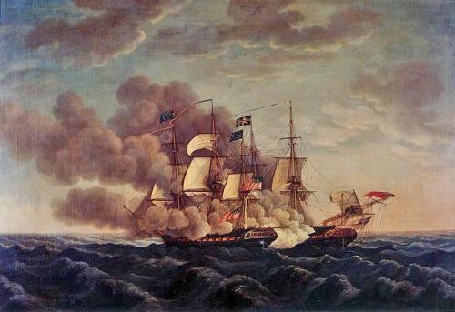 USS_Constitution_vs_Guerriere_convert_20120811223330.jpg
