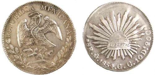 mexican_silver_dollar_convert_20120503213439.jpg