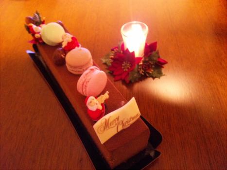 cake2011.jpg