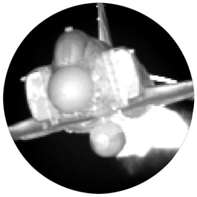 AIM-9X-FPA-seeker-300.png