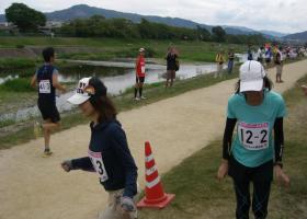 11_20120903214624.jpg