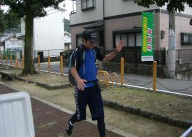 35_20120924223236.jpg