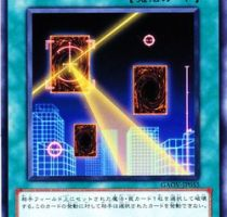 0a0893f2-s.jpg
