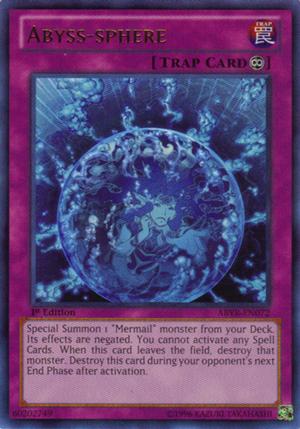 300px-Abysssphere-ABYR-EN-UR-1E.png
