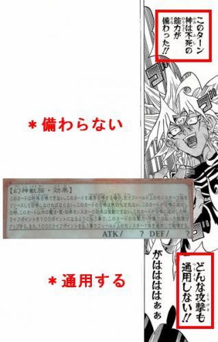 6_20130214214744.jpg