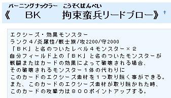 8e327d2d-2eda-4486-9e93-cbe0cb23138e.jpg