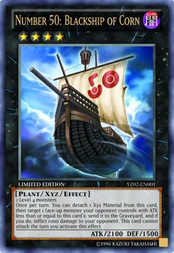 Blackship-of-Corn-702x1024.jpg
