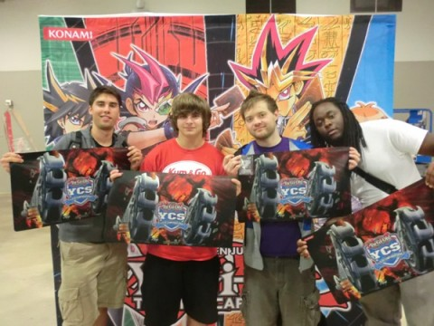 YCS-Miami-Top-4-Photo-480x360.jpg