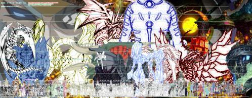 h_20121119000823.jpg