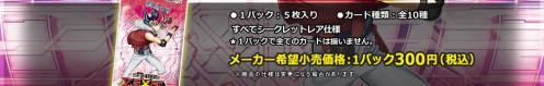 main_02_20121221164645.jpg