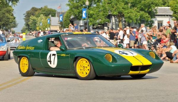 70-Lotus-Europa.jpg