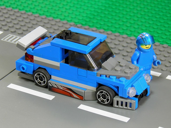 racer_06_td2_2_1.jpg