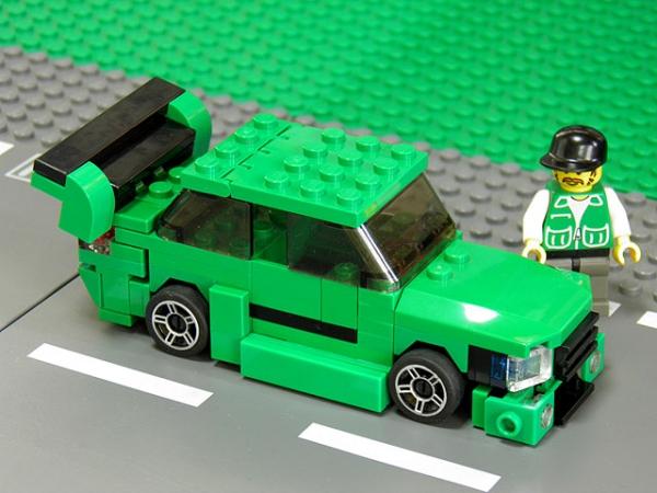 racer_06_td2_3_1.jpg