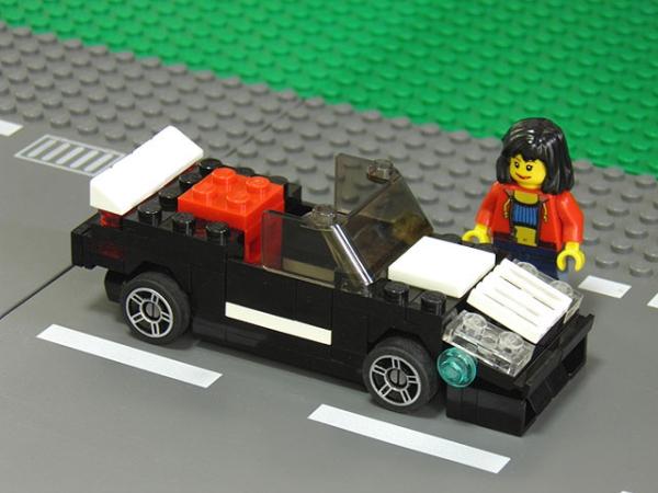 racer_06_td2_4_1.jpg
