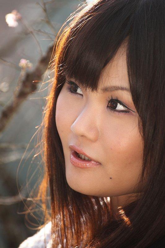 桜山2011_2970