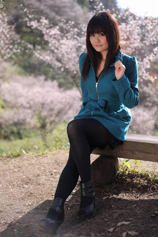 桜山2011_0278