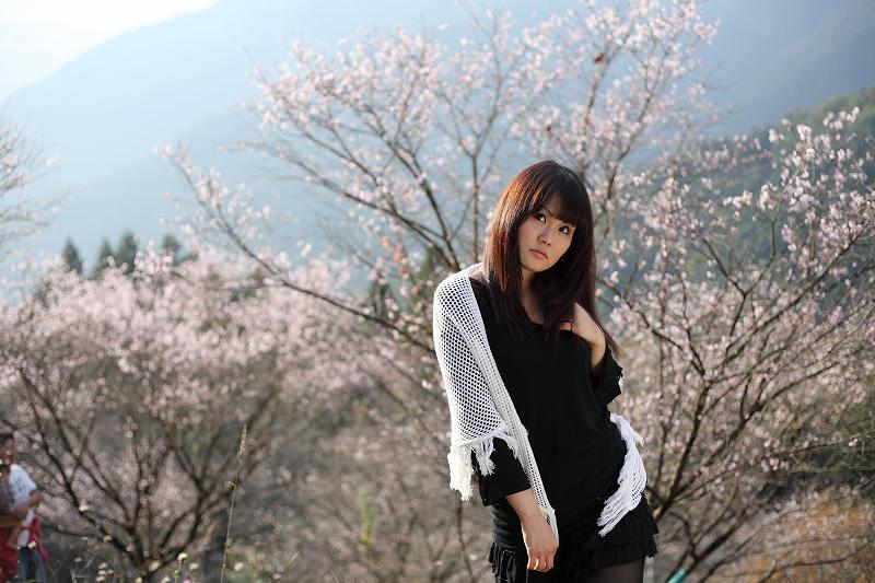 桜山2011_0307