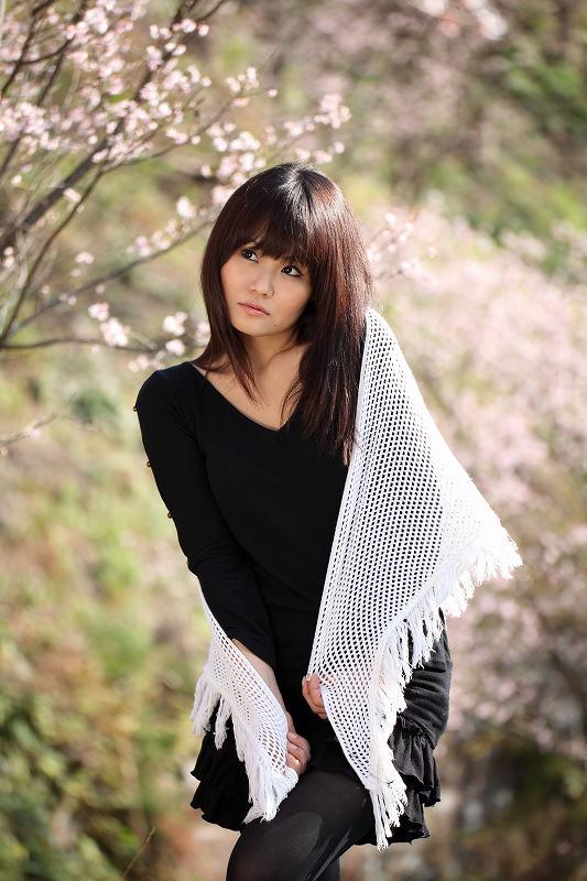 桜山2011_2954