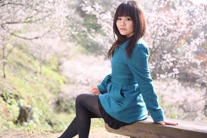 桜山2011_0281