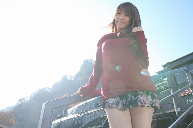 松井田_0396