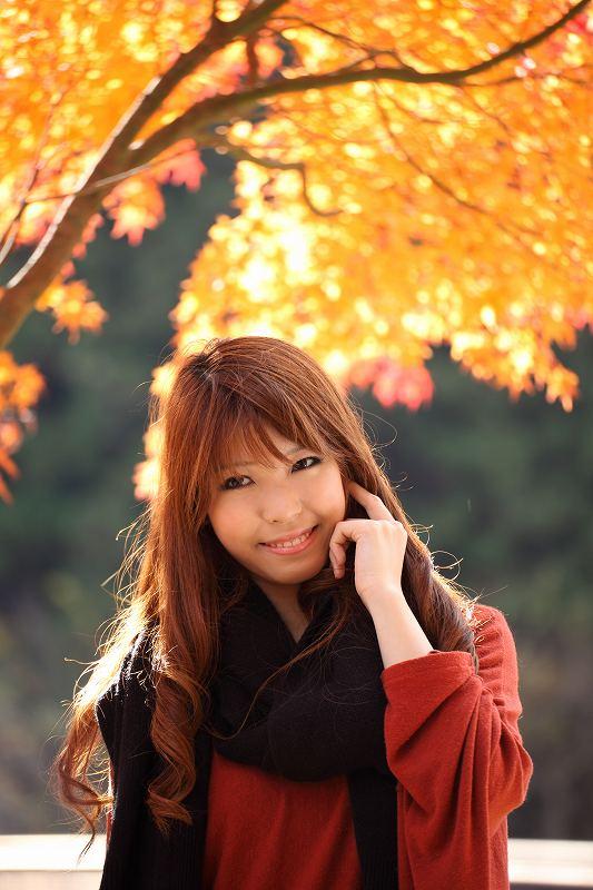 松井田_3043