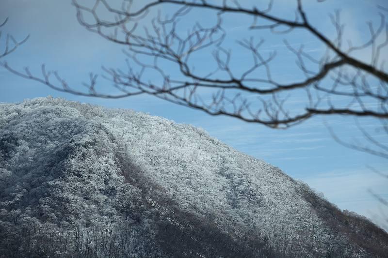冬の赤城_3332