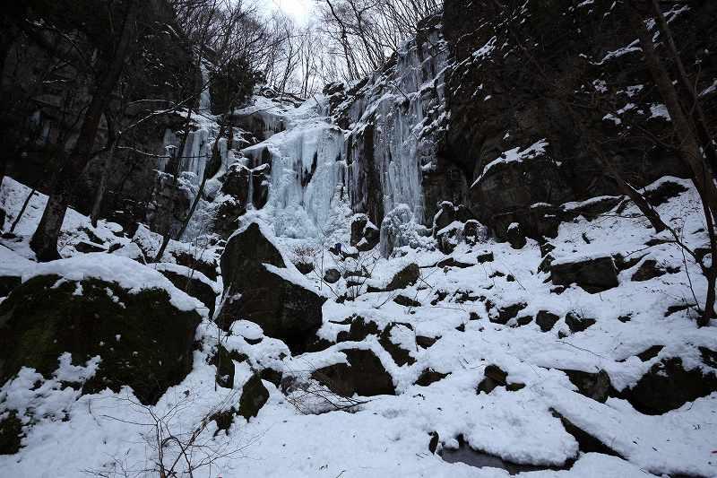 氷瀑_0617
