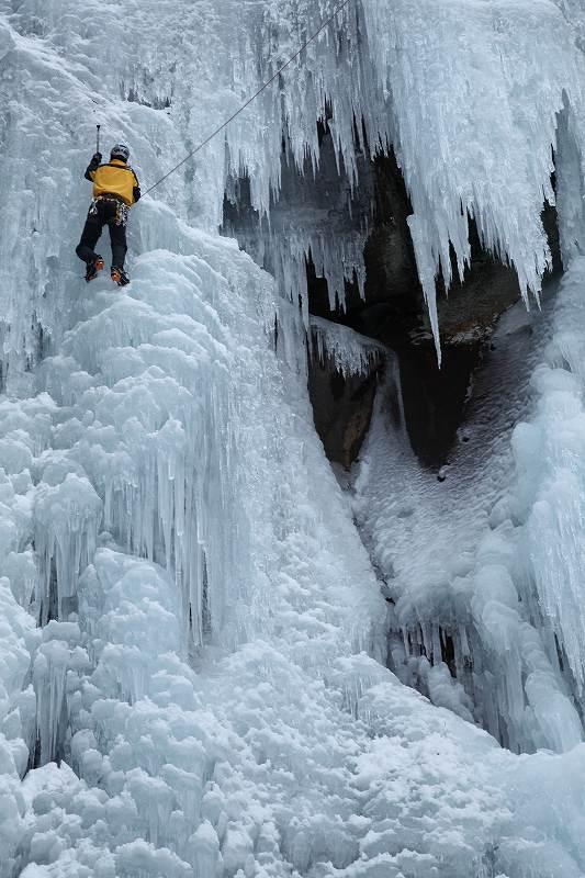 氷瀑_0590