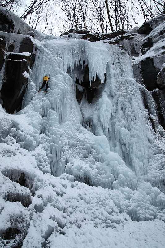 氷瀑_0587
