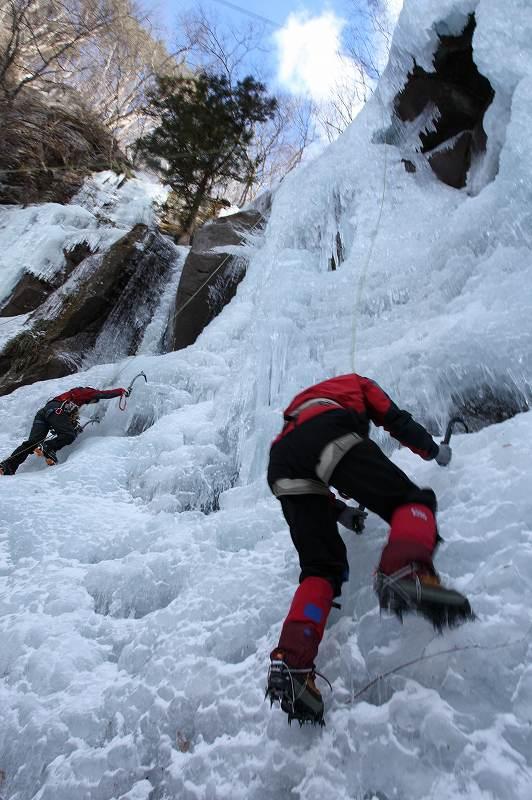 氷瀑_0939