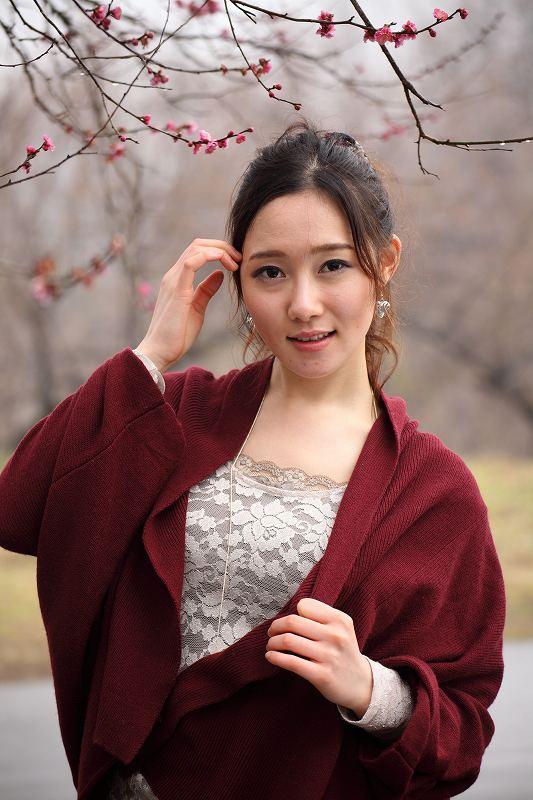 秋間_3831
