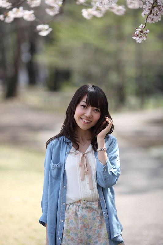 読売_4135
