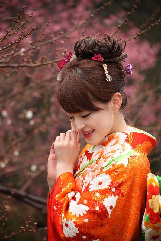 秋間_3812