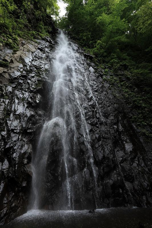 不動の滝_2222