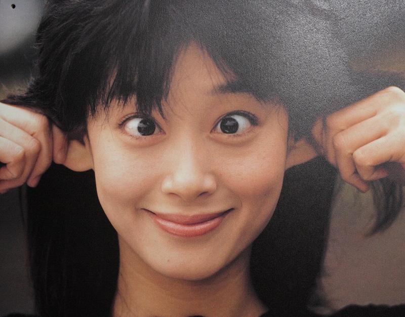 夏目雅子さん_0002