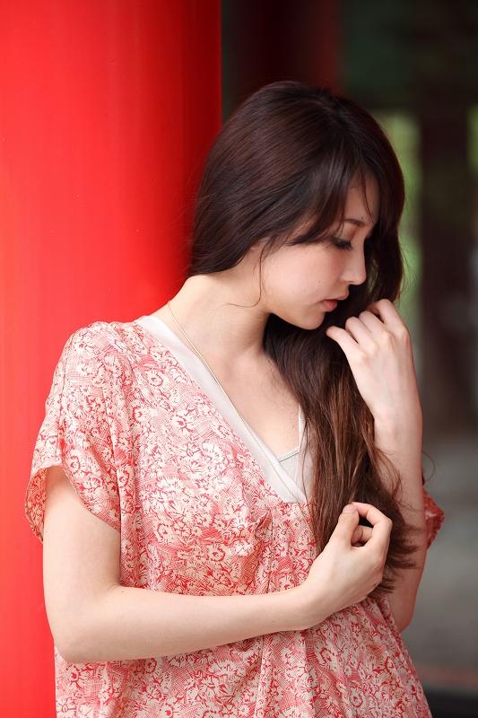 赤城_5321