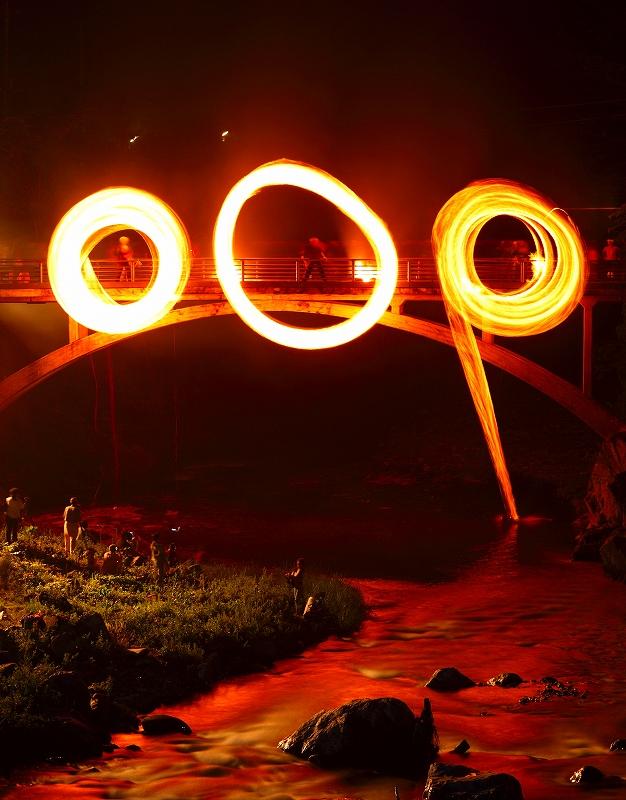 火とぼし_3547