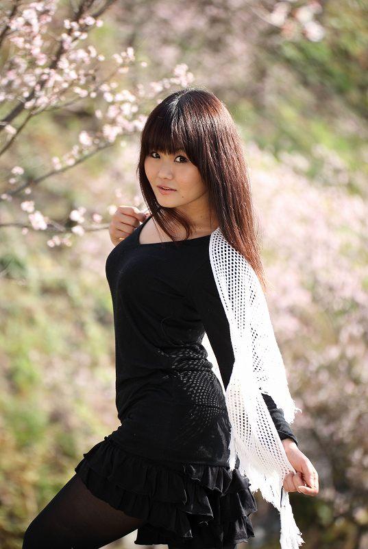 桜山2011_2926