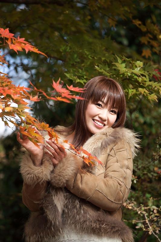 桜山_4884