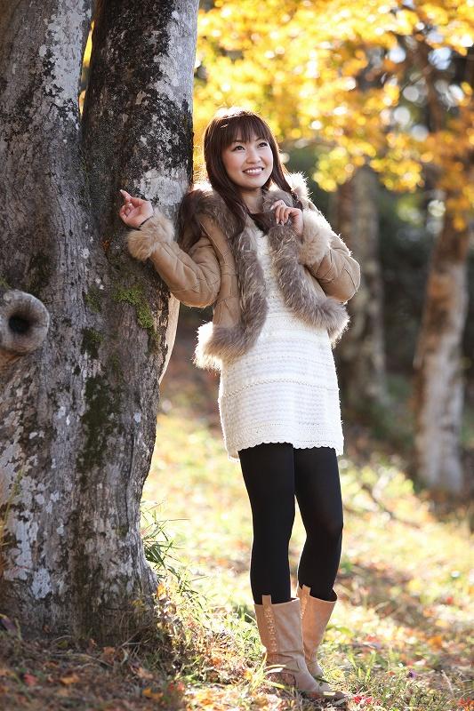 桜山_6420