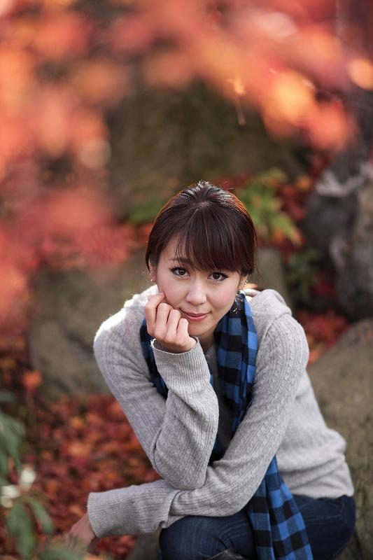 桜山_6432
