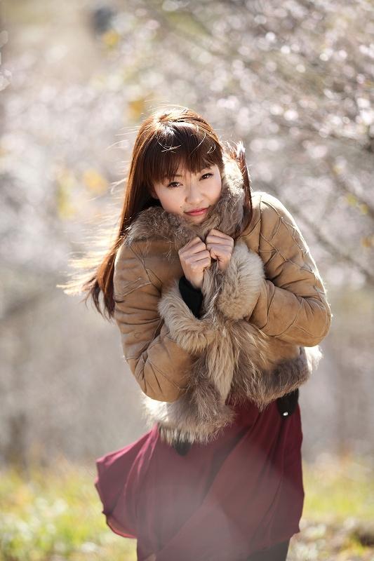 桜山_6465
