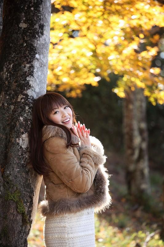 桜山_4913