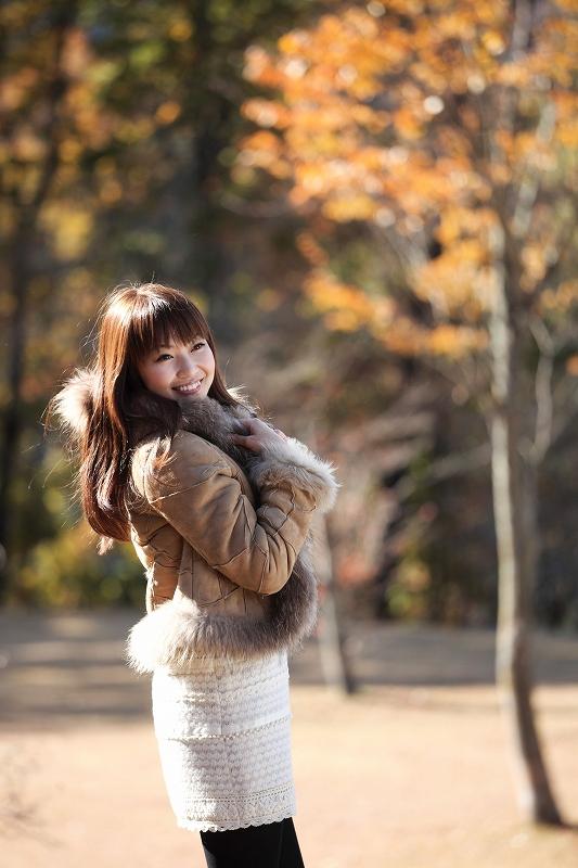 桜山_4909
