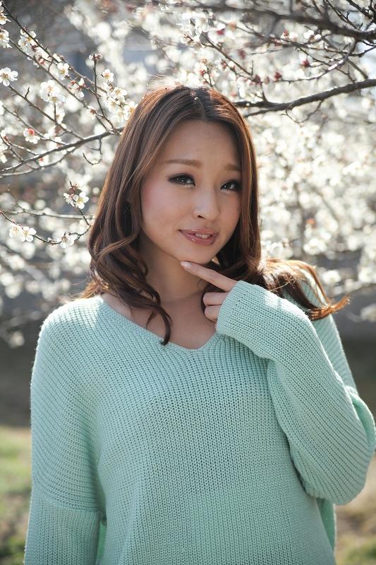春_4975
